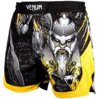 03414 fs_viking_2.0_black_yellow_1500_01b