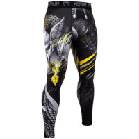 03416 spats_viking_black_yellow_1500_01