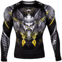 03420 rash_ls_viking_2.0_black_yellow_1500_01