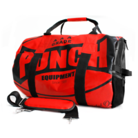2ft-Punch-Gear-Bag.jpg