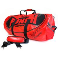 3ft-Punch-Gear-Bag-800x800