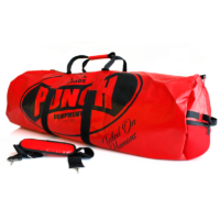 4ft-Punch-Gear-Bag-800×800