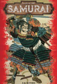 9781435166783 tales of the samurai