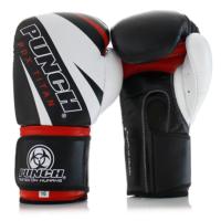 Pro-Urban-Gloves (3)