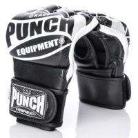punch-mma-sparring-shooto-glove