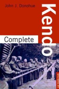 complete-kendo