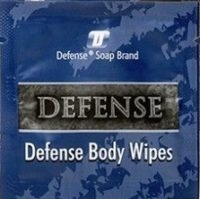 Wipes Individual ONE PACK
