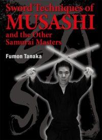 Sword Techniques Musashi