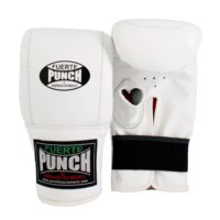 mexican-boxing-bag-mitts-white