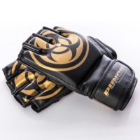 mma-black-gold-punch-1000x1000