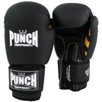 punch-armadillo-bag-gloves-online-front