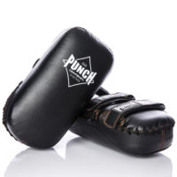 punch-black-muay-thai-pad