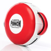 punch-red-round-shield-1000x1000