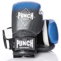 punch-special-blue-glove-thai