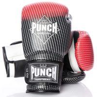 punch-special-red-thai-glove-1000x1000