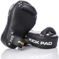 punch-urban-kick-pad-black-1000x1000