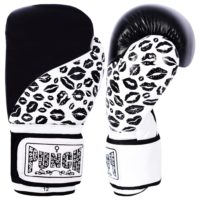 womens-boxing-gloves-lip-art-black (2)
