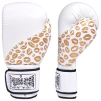 womens-boxing-gloves-lip-art-gold (2)