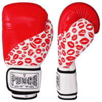 womens-boxing-gloves-lip-art-red (2)