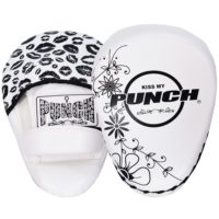 womens-focus-pads-lip-art-black-white