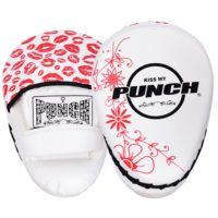 womens-focus-pads-lip-art-red-white