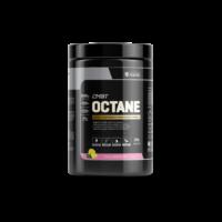 OCTANE_pink lemonade