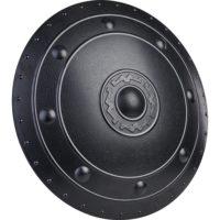 blitz-plastic-round-shield