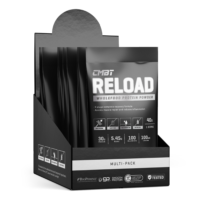 RELOAD BOX_multipack