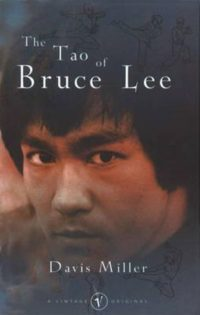 the-tao-of-bruce-lee