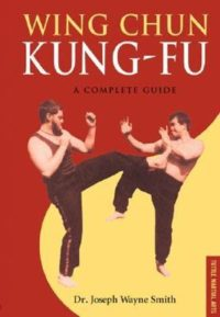 9780804838252 wing-chun-kung-fu
