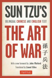 9780804848206 sun tzu art of war