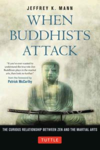 9784805312308 wshen buddhists attack