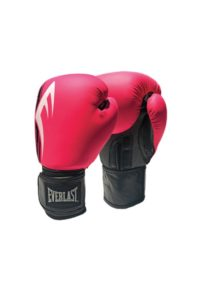 141143 ProStyle 10oz Pink-Black