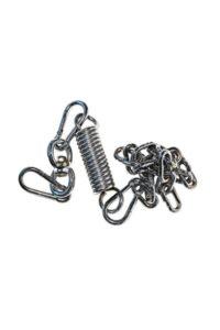 E140147 Advanced Heavy Bag Chain Set