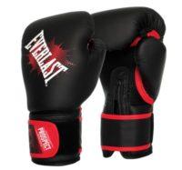 E141140 Prospect Junior Boxing Glove 8oz