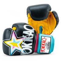 muay-thai-boxing-gloves-yokkao-havana-black-3_1024x1024