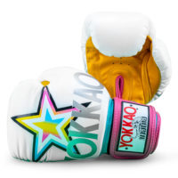 muay-thai-boxing-gloves-yokkao-havana-white-3_1024x1024