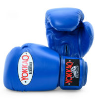 muay-thai-boxing-gloves-yokkao-matrix-blue_1024x1024